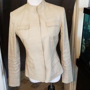Tahari jacket/blazer